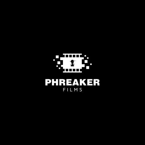 PHREAKER FILMS