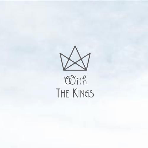 branding traveler with the kings