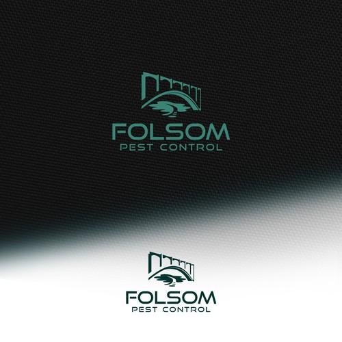 Folsom Logo