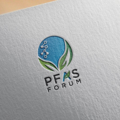 Logo Needed for Environmental Conference