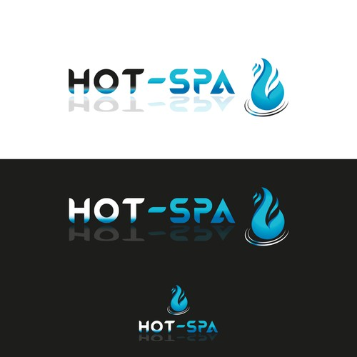 Logo Hot-Spa