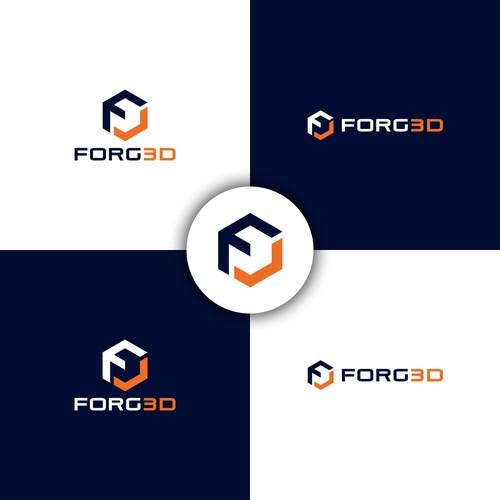 FORG3D