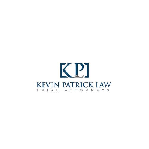 KEVIN PATRICK LAW