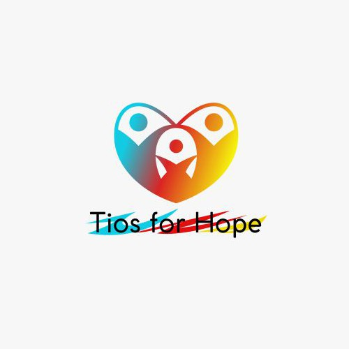 tios for hope