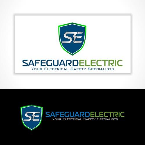 Safeguard Electric