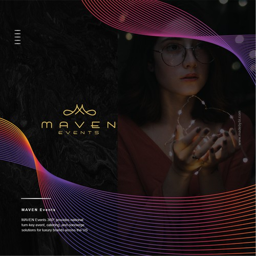 Mavent Events