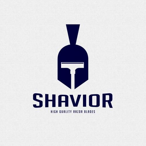 Shavior (Winning Design)