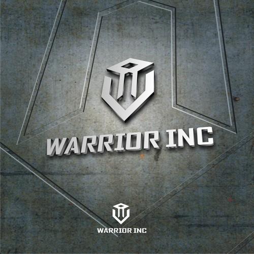 warrior inc