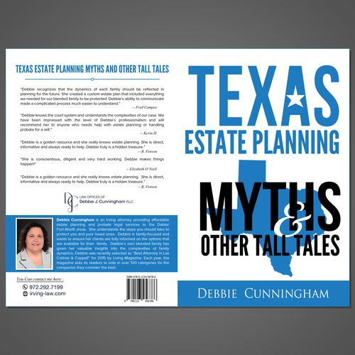 Texas Estate Planning