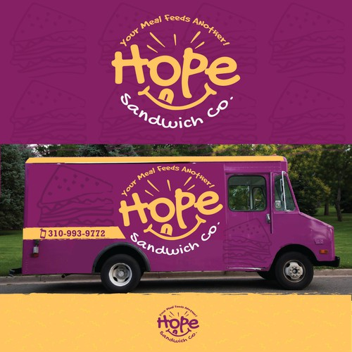 Hope Sandwich Co.