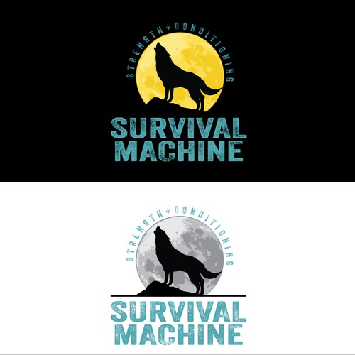 Survival Machine