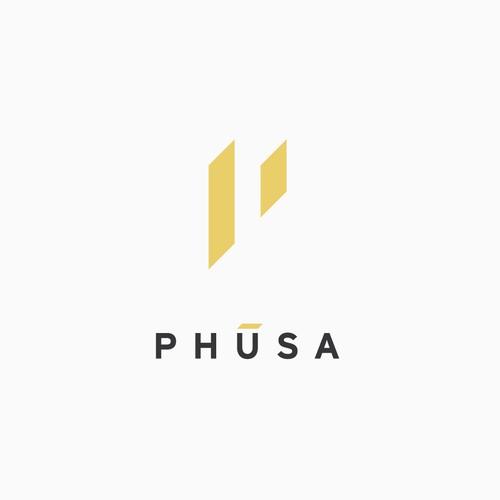 Phusa