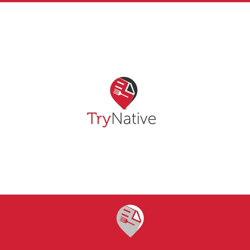 Try Native