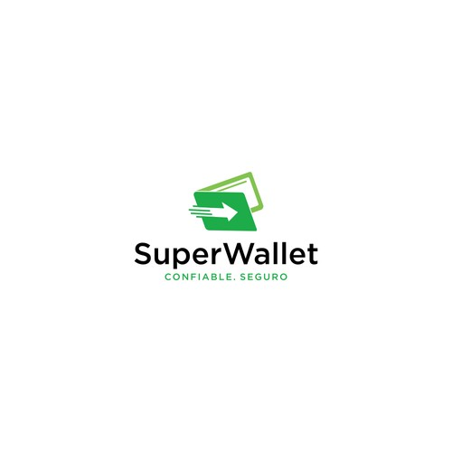 superwallet
