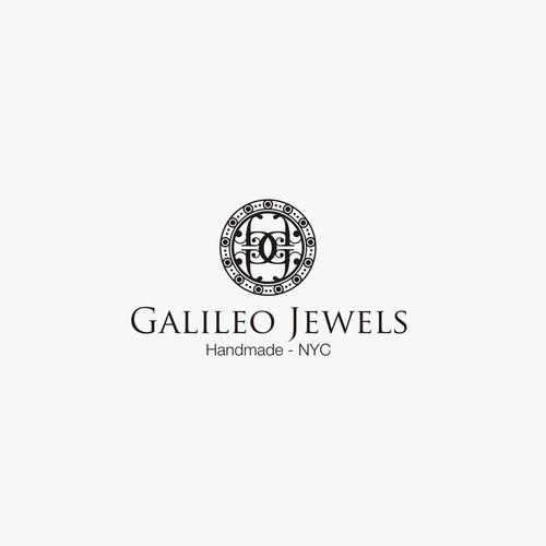 Galileo Jewels