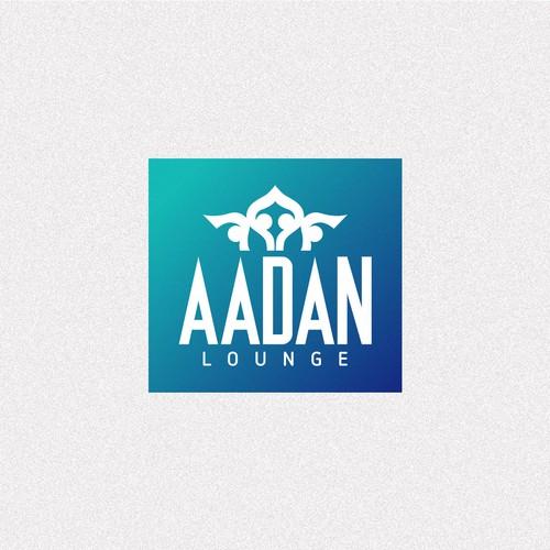 AADAN Lounge