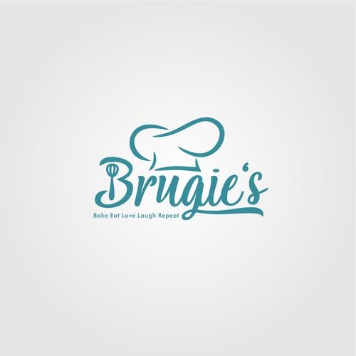 Design For Brugies
