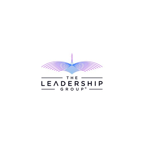The Leadership Group