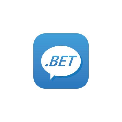 .BET Icon