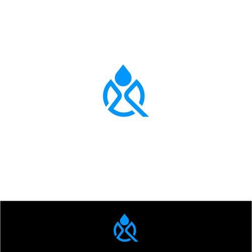 AQ Logomark