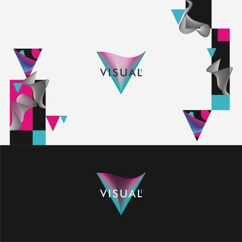 Visual 1