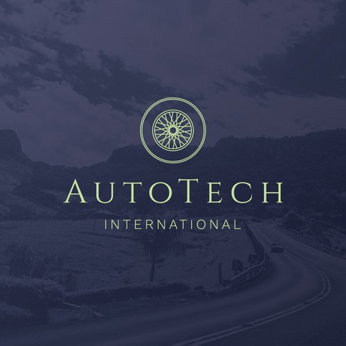 Luxury Vehicle Company