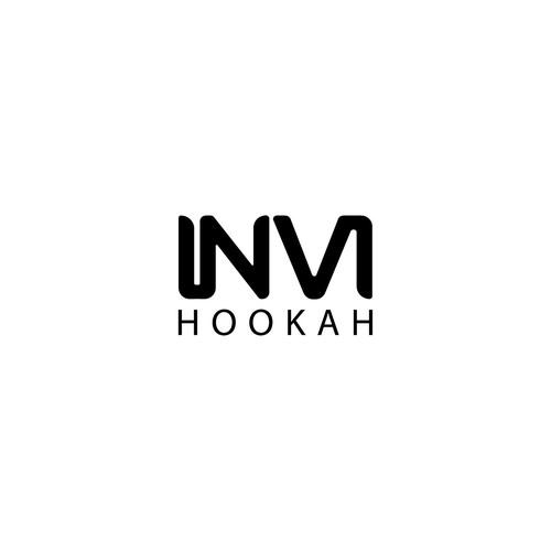"""Logo """"INVI"""""""