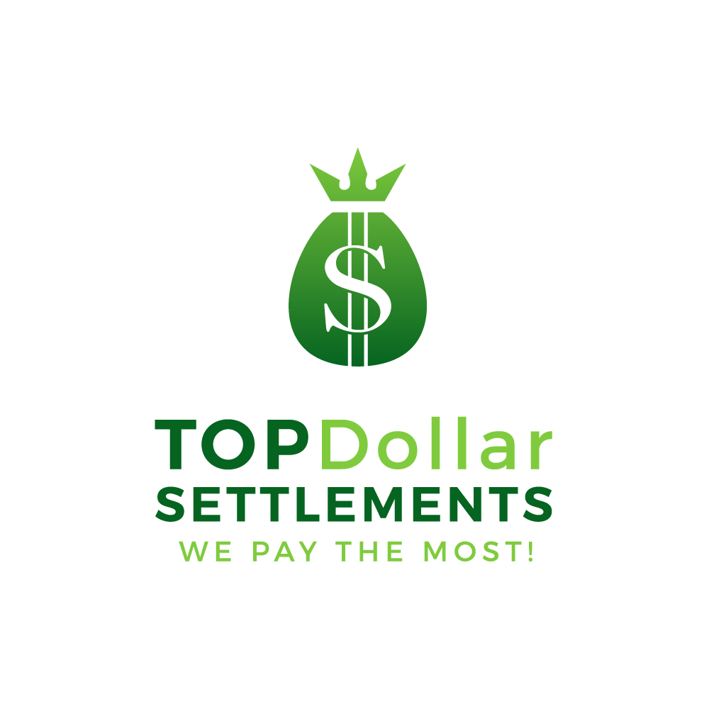 Top Dollar Settlement