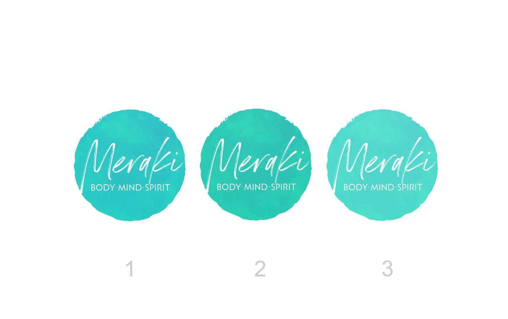 Meraki: A platform - Holistic Approach- Health & Wellness