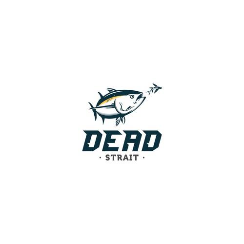 Dead Strait