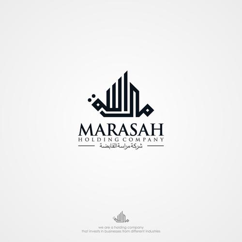 MARASAH