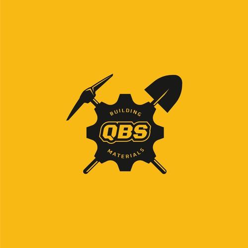QBS Building Materials