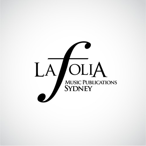 La Folia Music Publications, Sydney