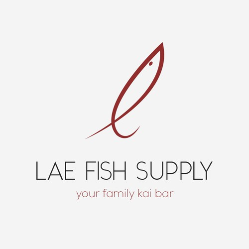 Lae Fish Supply