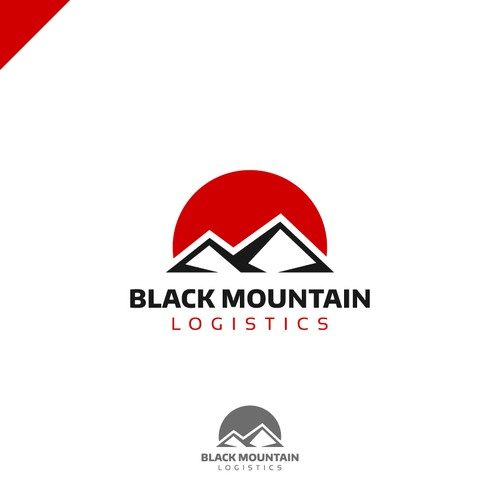Black Mountain Logistics