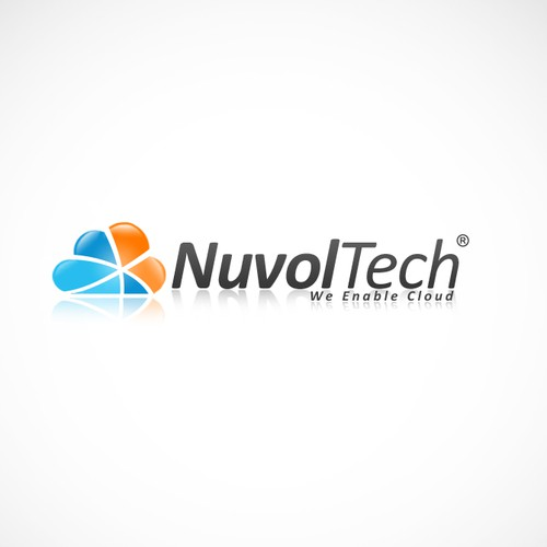 nuvoltech
