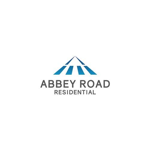 Abbey Road Logo