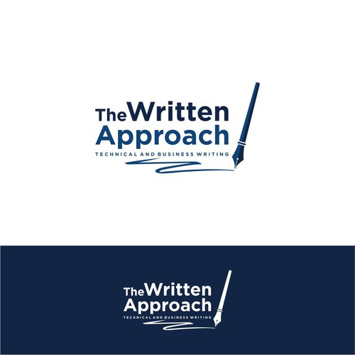 The Written Approach
