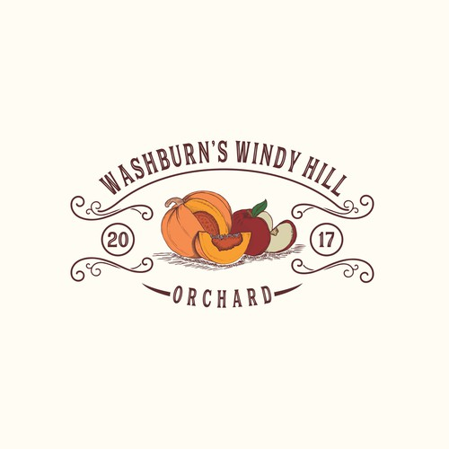 WAshburn's Windy Hill Orchard