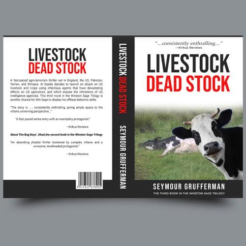 Livestock Dead Stock