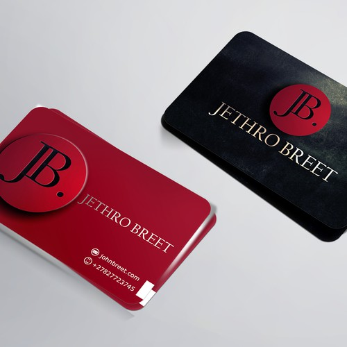 JB. Design