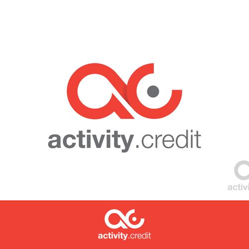 activivity.credit
