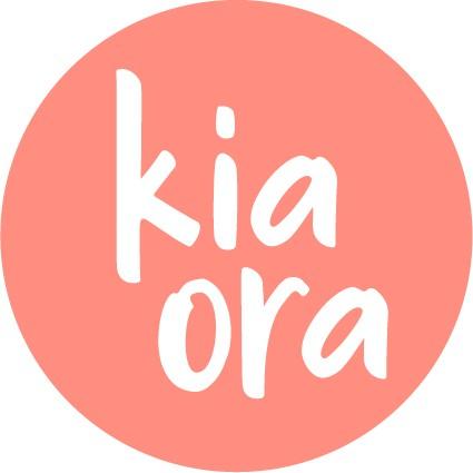 🎉 Female empowerment brand needs a logo 🎉