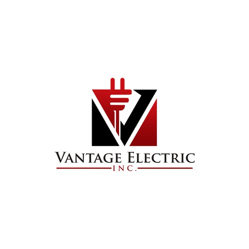 Vantage Electric