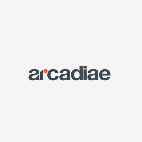 arcadiae