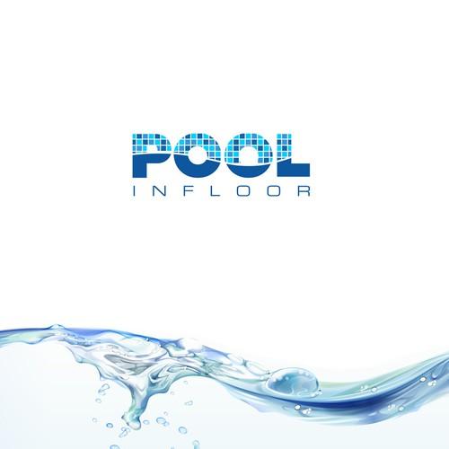pool infloor