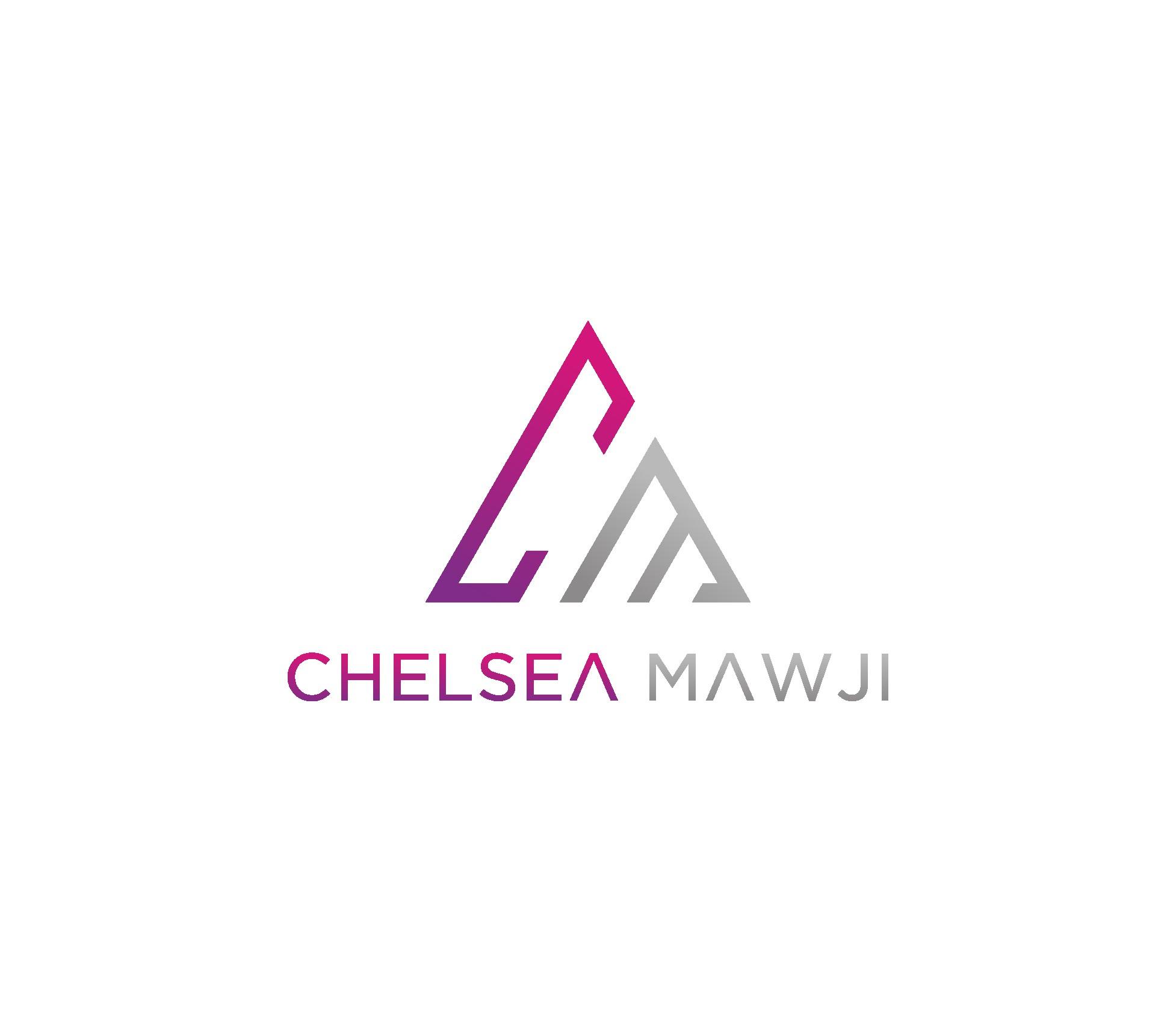 Mommy Blog Logo