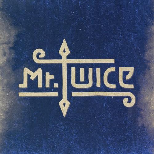 M r . T w i c e