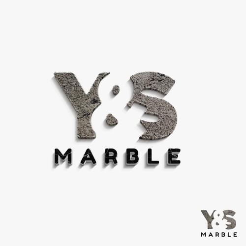 Y & S Logo Concept