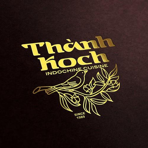 Thanh Koch
